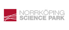 Norrköping Science Park